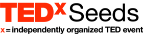 https://i1.wp.com/upload.wikimedia.org/wikipedia/commons/a/ae/Tedxseeds_logo.png