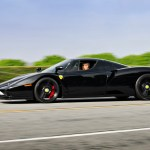 File Black Enzo Ferrari 7246110998 Jpg Wikimedia Commons