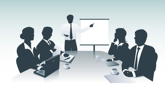 File:Business presentation byVectorOpenStock.jpg