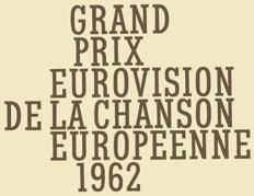 File:ESC 1962 logotyp.png