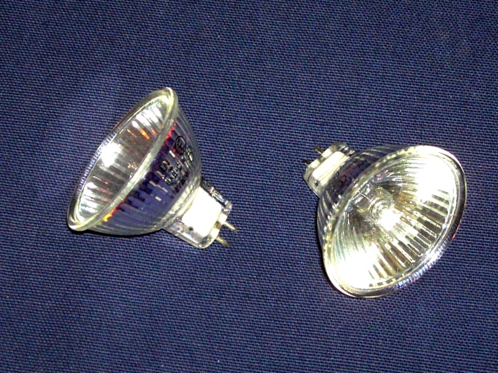 Led Lamp Pictures