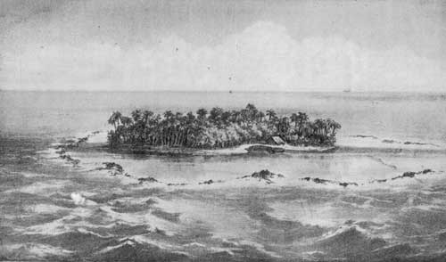 Nukapu Expedition Wikipedia