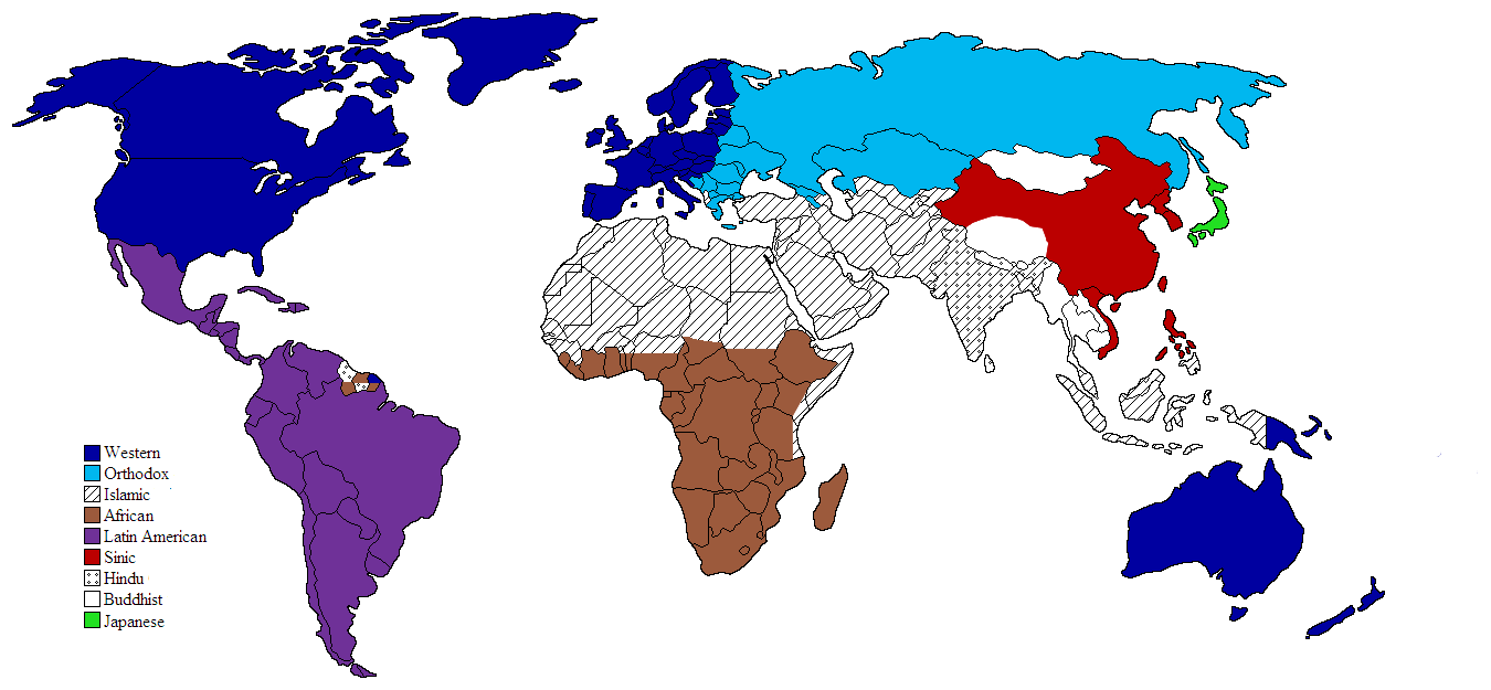 http://upload.wikimedia.org/wikipedia/commons/archive/2/2f/20081221224608!Clash_of_Civilizations_map.png