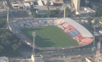 20100304185655!Bloomfield_stadium.jpg