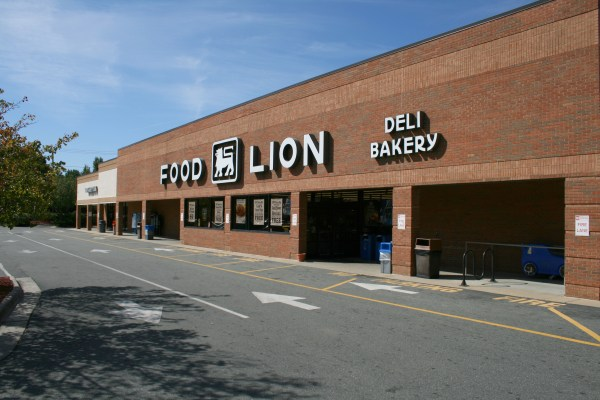 Food Lion | Wiki & Review | Everipedia