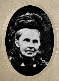 English: Katherine Hankey (1834-1911)