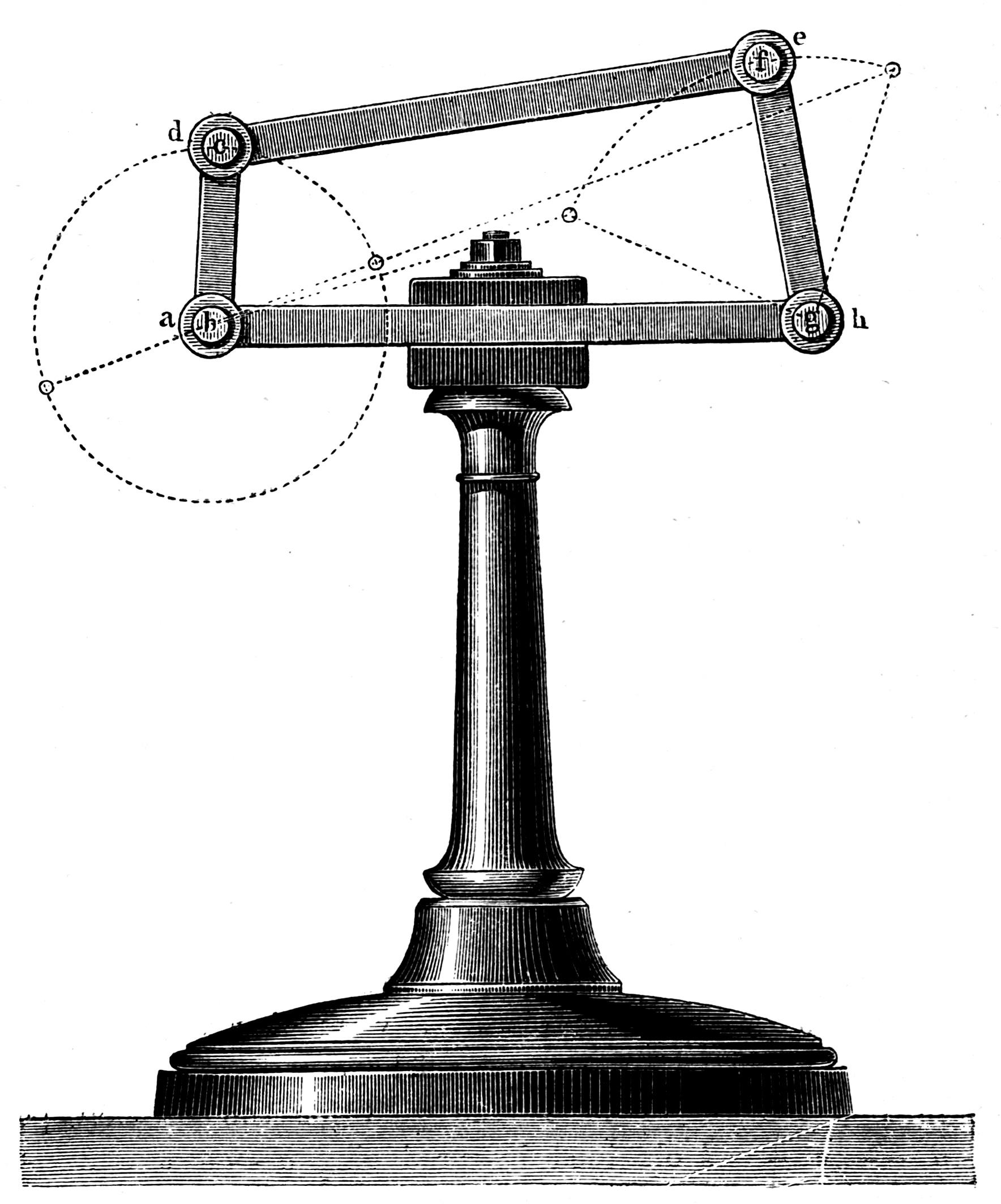 File Kinematics Of Machinery