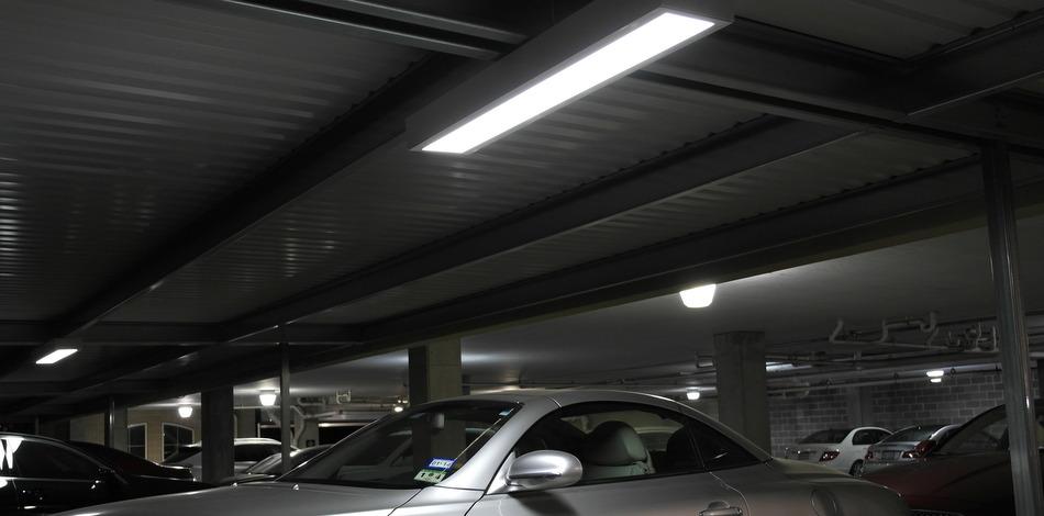 file led lighting for parking garage jpg wikimedia commons