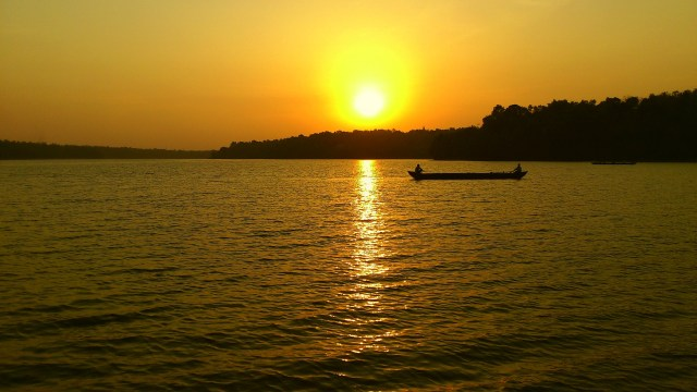 Places to Visit in Kerala