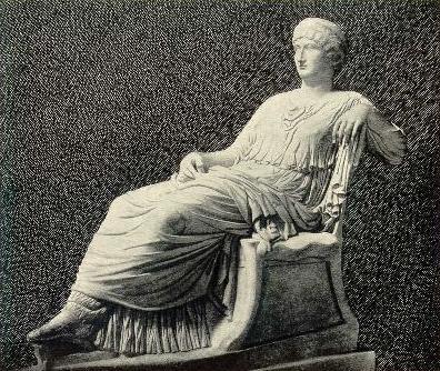 https://i1.wp.com/upload.wikimedia.org/wikipedia/commons/b/b1/Agrippina_minor_Capitoline_Museum.jpg