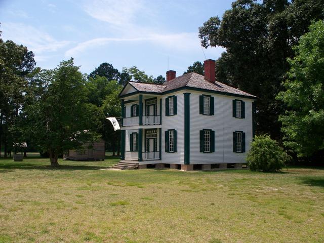 File:Harper House.jpg