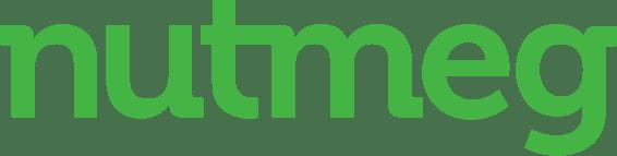 FileNutmeg Logopng Wikimedia Commons