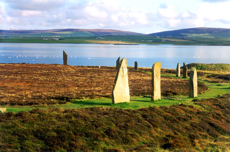 https://i1.wp.com/upload.wikimedia.org/wikipedia/commons/b/b1/Orkney_1.jpg
