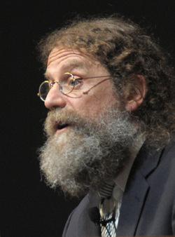 Robert Sapolsky Wikiquote