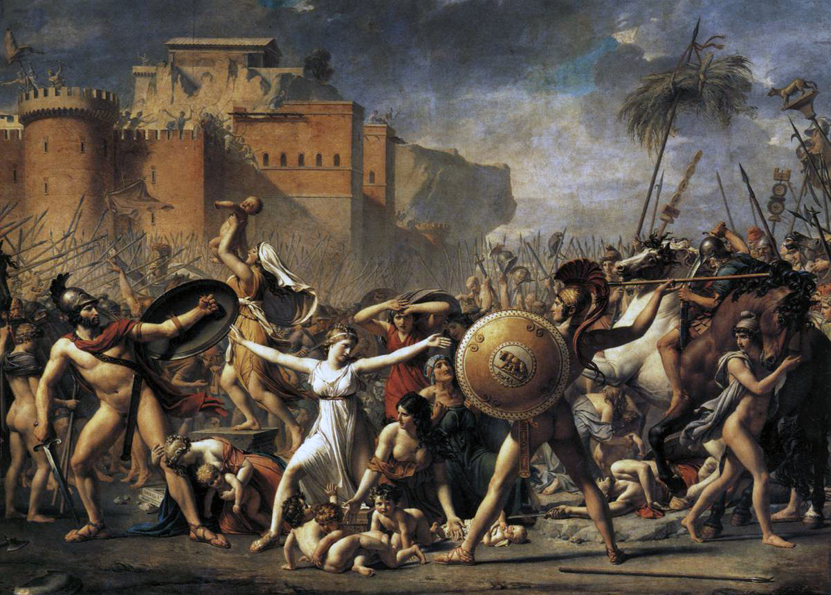 https://i1.wp.com/upload.wikimedia.org/wikipedia/commons/b/b1/The_Intervention_of_the_Sabine_Women.jpg