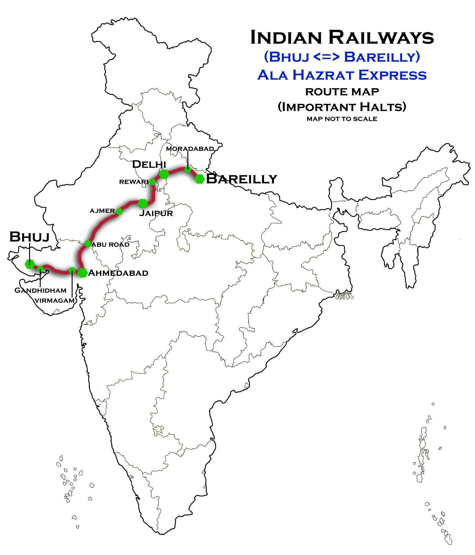 Bareilly India Pictures And Videos And News