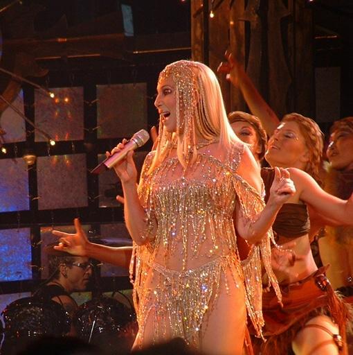 File:Cher farewell tour paris 04.JPG