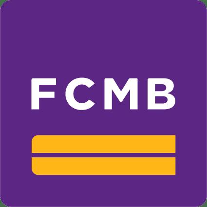 Image result for fcmb