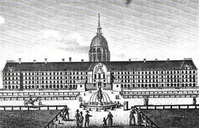 Fontaine des Invalides (Restauration).jpg