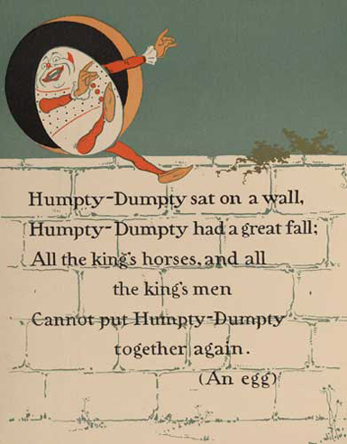 File:Humpty Dumpty 1 - WW Denslow - Project Gutenberg etext 18546.jpg