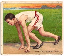 https://i1.wp.com/upload.wikimedia.org/wikipedia/commons/b/b2/Lawson_Robertson_1910_Mecca_card_front.jpg
