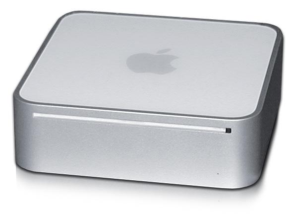 Apple Tech Company Scratchpad Fandom Powered By Wikia
