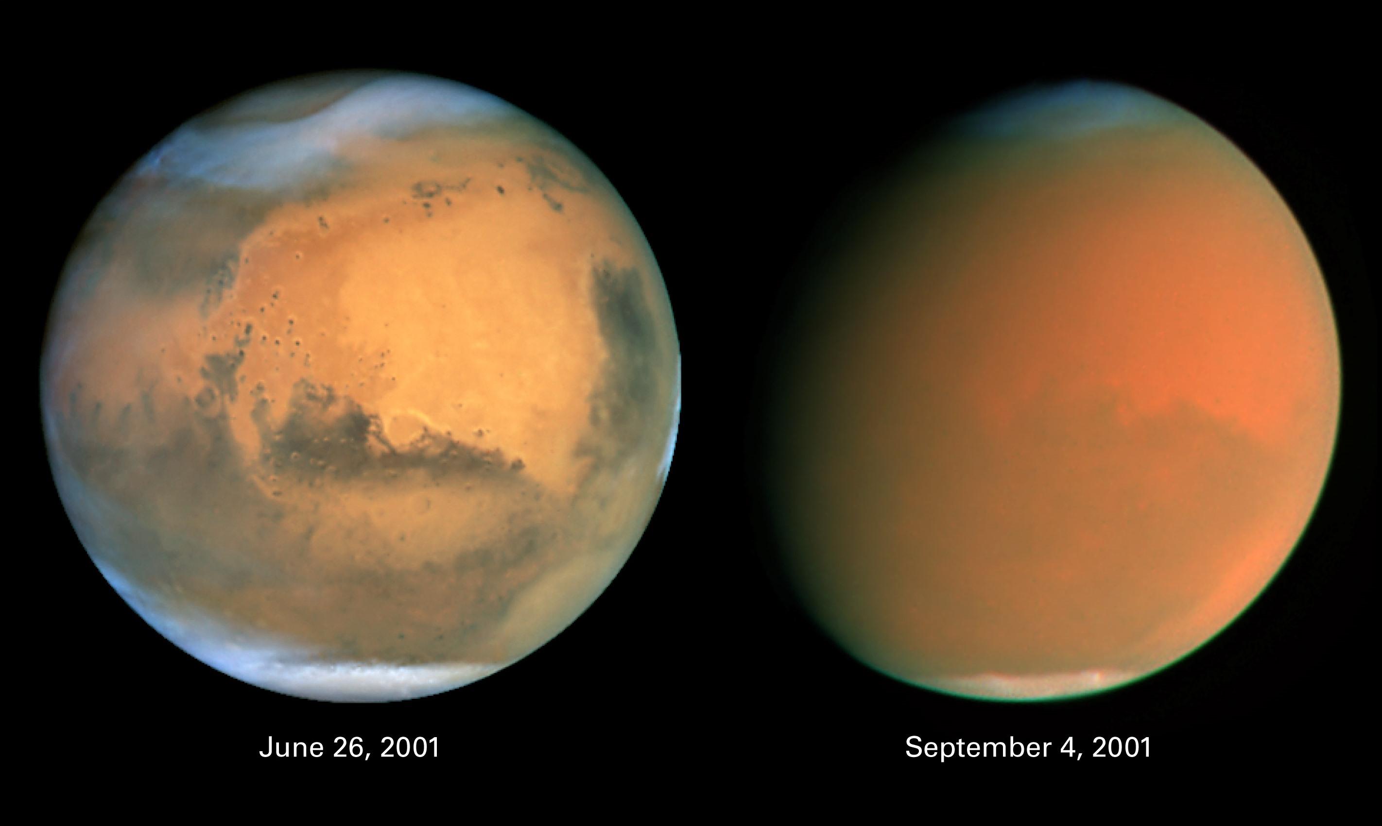 File:Mars duststorm.jpg