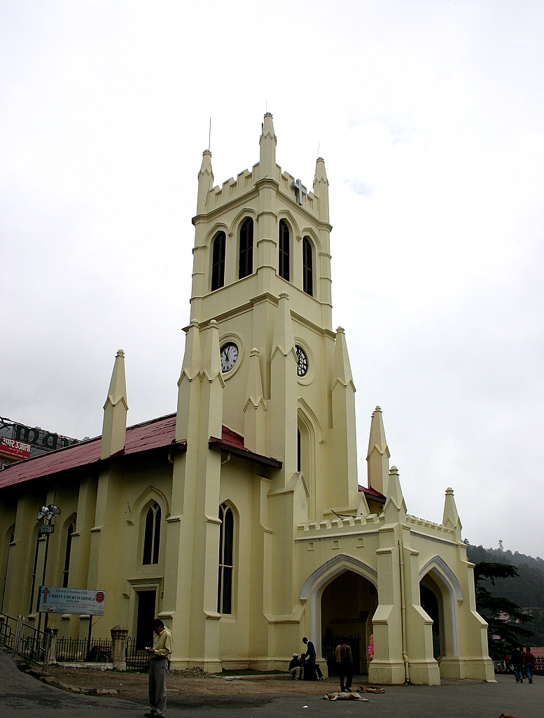 https://i1.wp.com/upload.wikimedia.org/wikipedia/commons/b/b2/Shimla_ridge_church.JPG