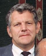 William Bennett, 3rd United States Secretary o...
