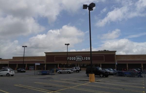 File:Food Lion - Eden Mall Eden, NC (7377362276).jpg ...
