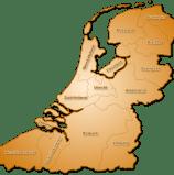 Afbeeldingsresultaat voor nederlands vlaanderen nederland