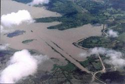 Imagen:Mitch-Flooding in Managua.jpg