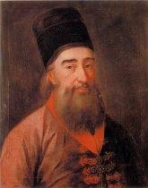 Pavle Nenadović.jpg