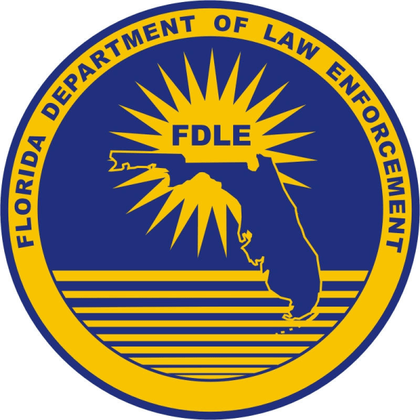 Florida Department of Law Enforcement - Wikipedia