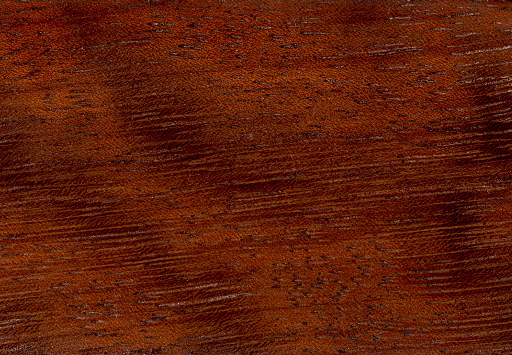Iroko wood.jpg