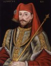 King_Henry_IV_from_NPG_%282%29.jpg
