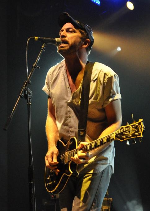 Matt Sweeney Wikipedia