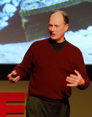 https://i1.wp.com/upload.wikimedia.org/wikipedia/commons/b/b4/Robert_Ballard_at_TED_2008.jpg