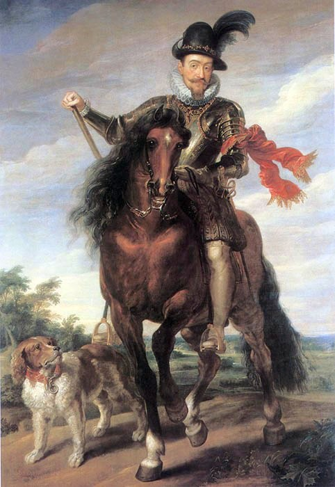https://i1.wp.com/upload.wikimedia.org/wikipedia/commons/b/b4/Sigismund_at_horse.jpg