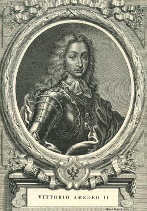 Vittorio Amedeo II di Savoia.jpg