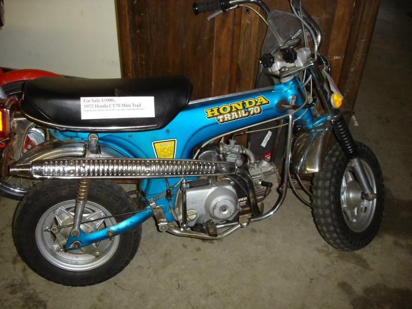 Craigslist Huntsville Al Motorcycle Parts | Reviewmotors.co
