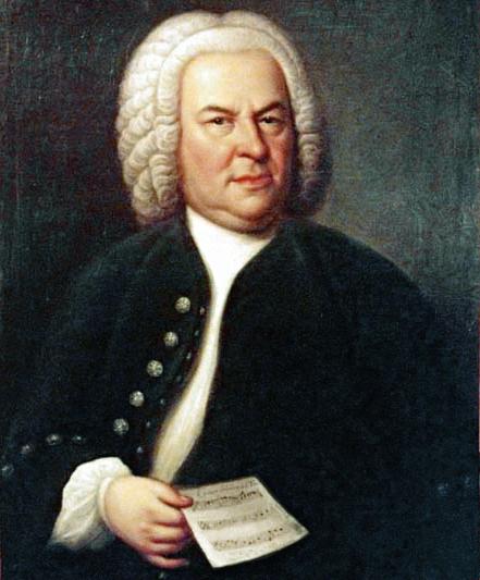 Εικόνα:Bach.jpg