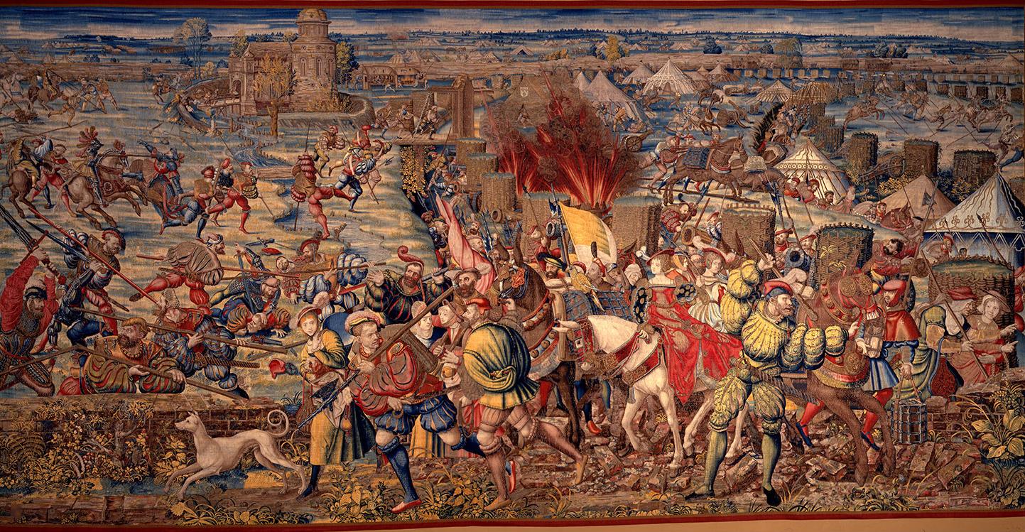 https://i1.wp.com/upload.wikimedia.org/wikipedia/commons/b/b5/Battle_of_Pavia.jpg