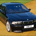 File Black Bmw M3 Csl E46 Fr Jpg Wikimedia Commons