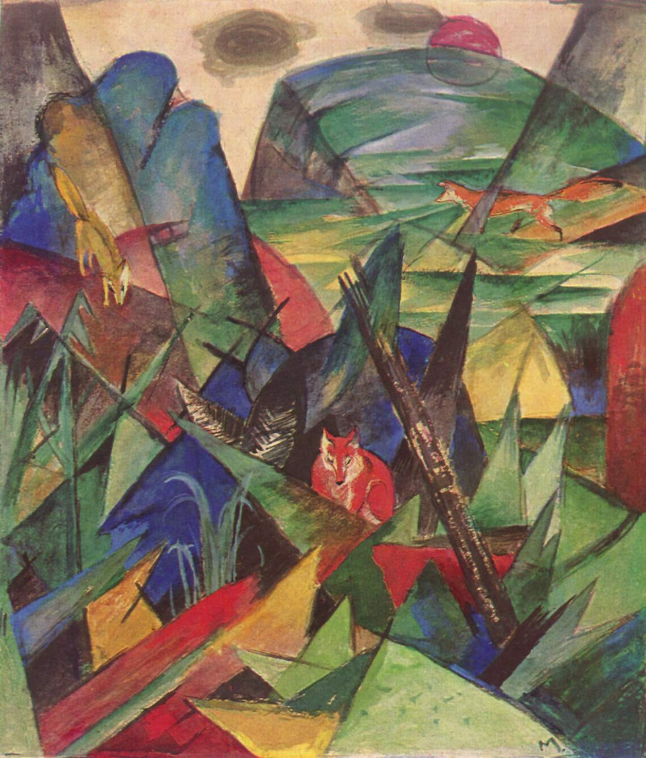 https://i1.wp.com/upload.wikimedia.org/wikipedia/commons/b/b5/Franz_Marc_011.jpg