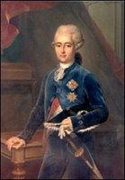 Frédéric, prince de Salm-Kyrbourg, né à Henri-Chapelle, dans le Limbourg le 3 mai 1745 et mort à Paris (guillotiné le 23 juillet 1794 (5 thermidor an II) est le dernier prince souverain de la principauté de Salm-Kyrbourg.
