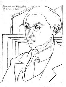 Juan_Gris,_Daniel-Henry_Kahnweiler,_1921-2.jpg (500×658)