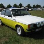 Datei Opel Kadett C Gte Jpg Wikipedia