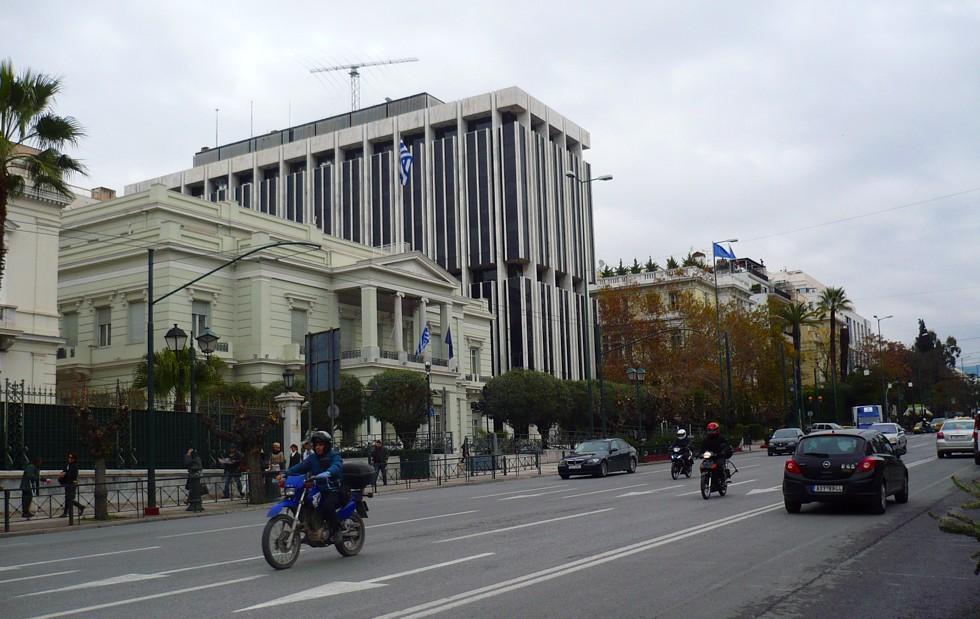 https://i1.wp.com/upload.wikimedia.org/wikipedia/commons/b/b5/Vasilissis-sofias.jpg