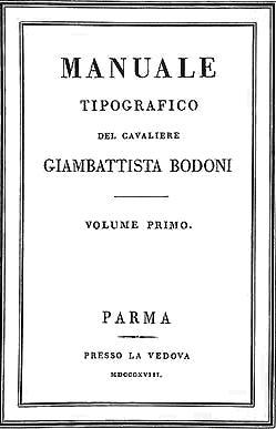 Bodoni4